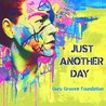 Guru Groove Foundation - Just Another Day